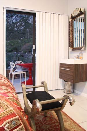 The Ganesh Room